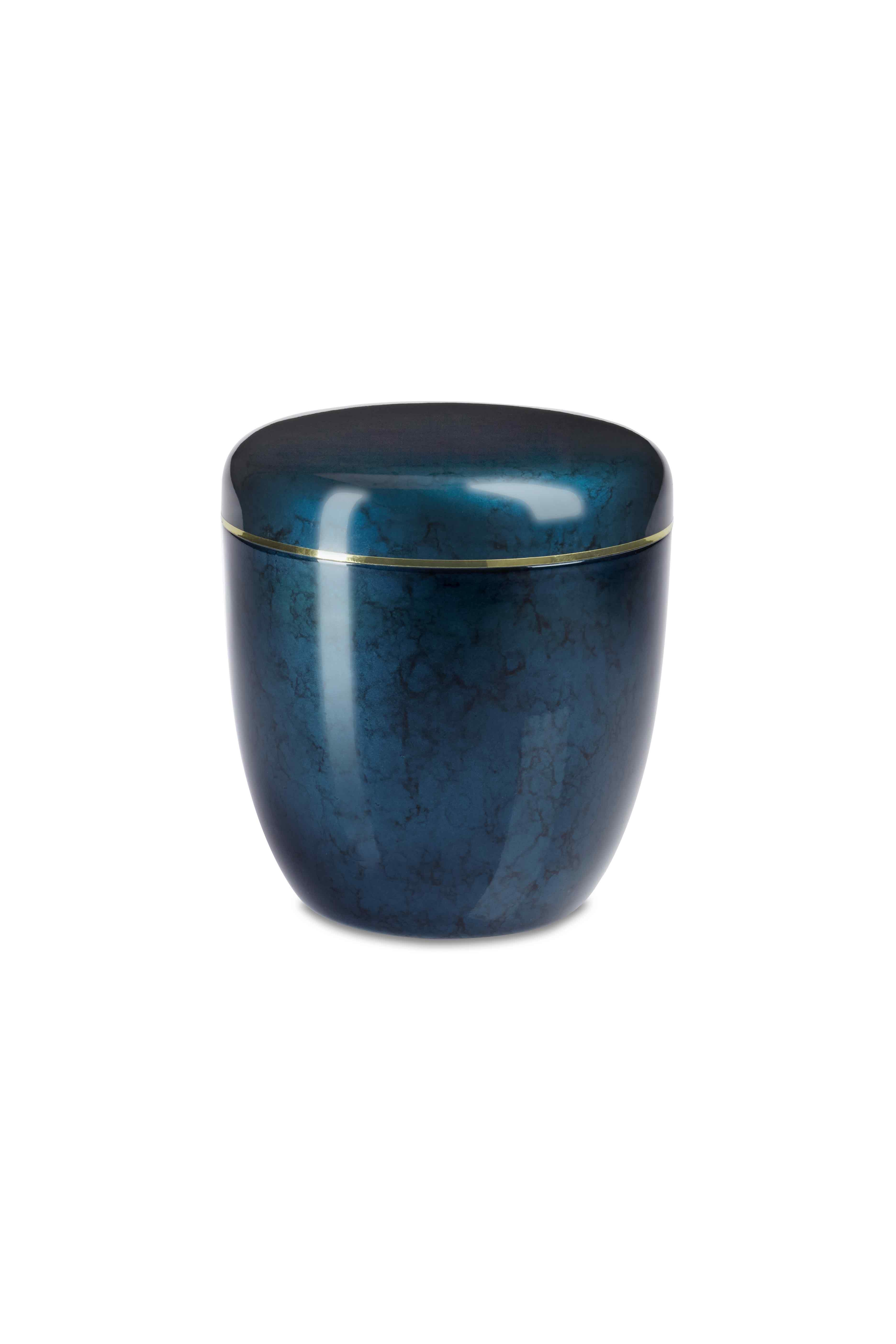 Alu Pirgos Bleu
