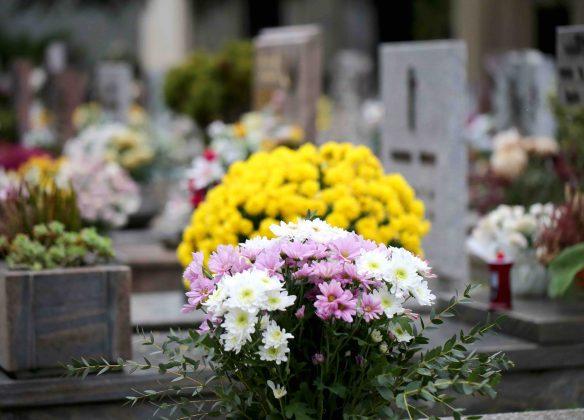 Entretien de sépulture : en quoi cela consiste ?